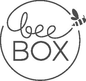 ShopBeeBox